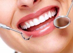 Ağız ve diş sağlığının önemi nedir?