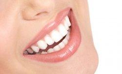Diş Sararması, Diş Sararması Tedavisi, Dişler Neden Sararır?
