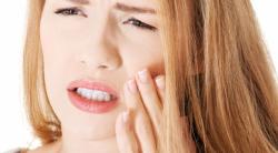 Diş Sızlaması Nasıl Geçer?
