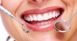 Diş Estetiği Alanında Bilmedikleriniz Duymadıklarınız